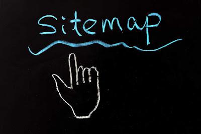 """""""sitemap"""""""