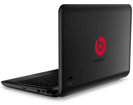 "HP Pavilion dm4-3090 14"" Beats Edition Review, Specs, and Price"