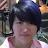 Yifon Chen avatar image