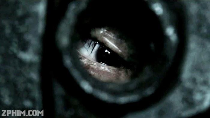 Ảnh trong phim Sát Nhân Cống Ngầm - Manhole 5