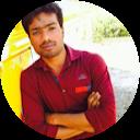 Katakam Suresh Reddy