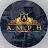 ardhi hikari avatar image