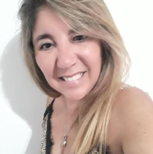 Vilma Acevedo Photo 5