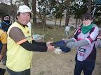 優勝 荻野元気 表彰 2012-04-20T05:13:09.000Z