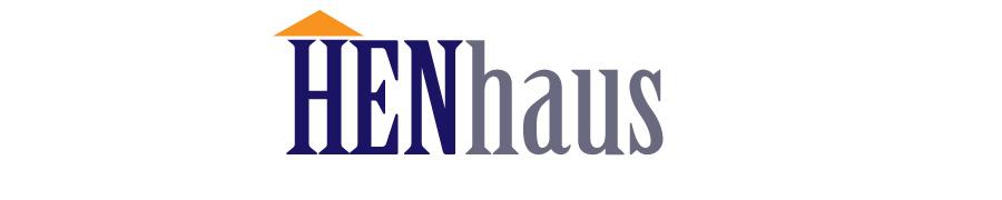 HENhaus