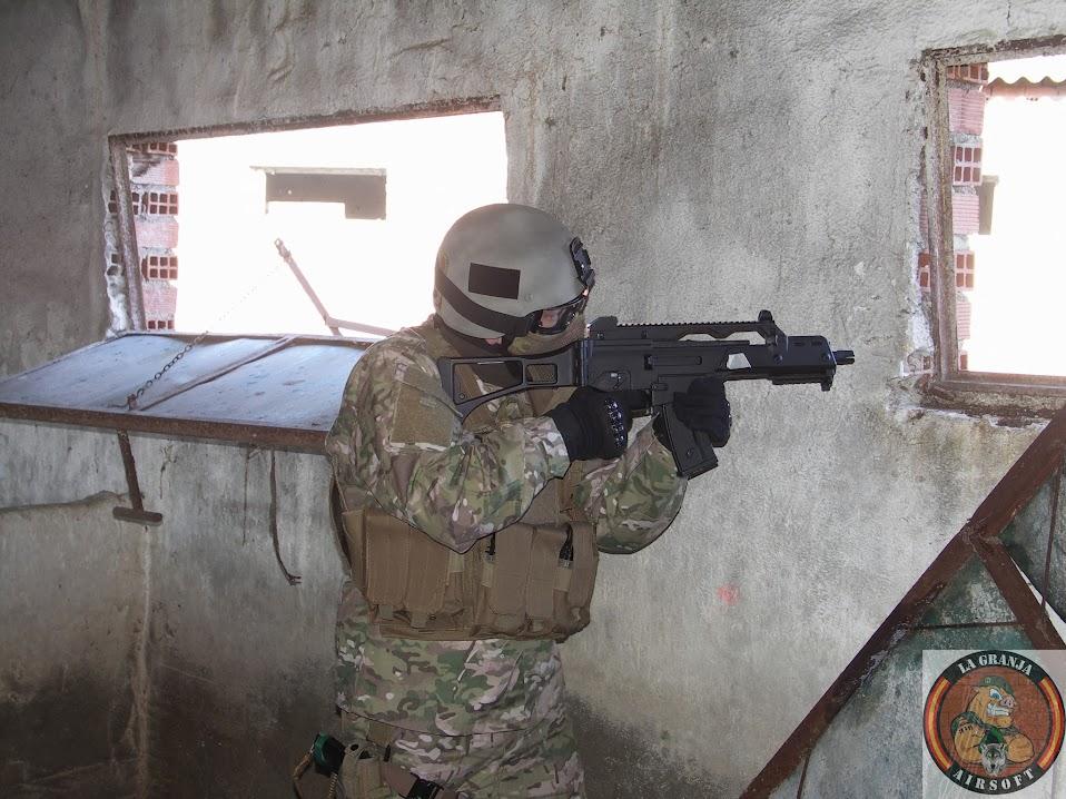 Fotos de Operación Mesopotamia. 15-12-13 PICT0016