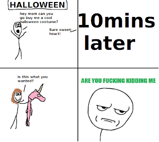 are you fucking kidding me, halloween costume, are you fucking kidding me halloween costume, cool halloween costume