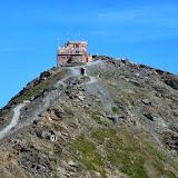 Bike - Tibet Trail mit Cheffe 23.07.13