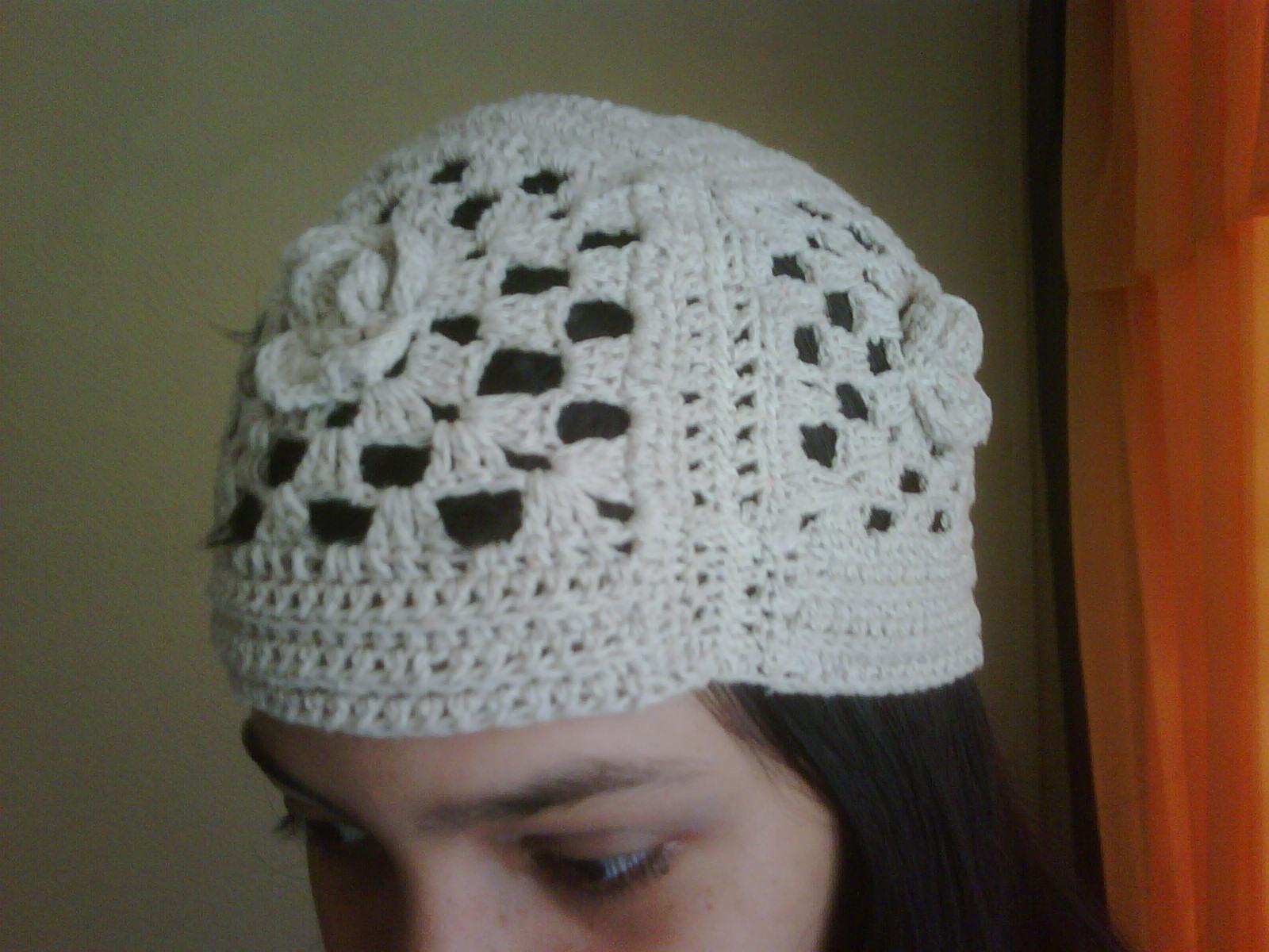 Creaciones Amar Sombreros Tejidos A Crochet | Review Ebooks