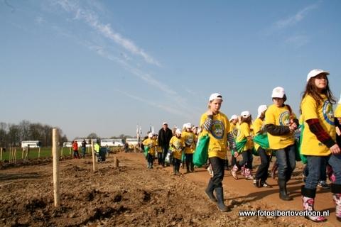 Nationale Boomfeestdag Oeffelt Beugen 21-03-2012 (13).JPG