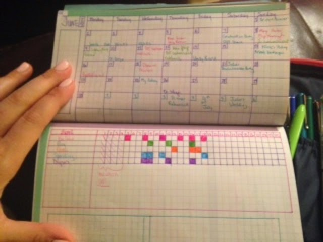 Calendar Journal Pages   Search Results   Calendar 2015