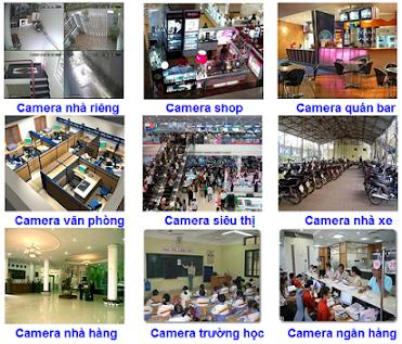 lap dat camera tai hcm