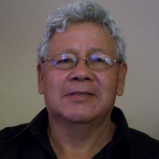 Nelson Medrano Photo 23