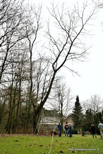 houthakkersmeewerkdag overloon 3-03-2012 (2).JPG