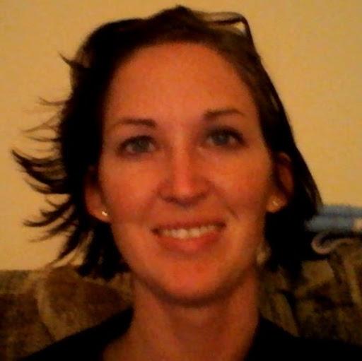 Kathy Carpenter