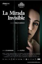 La Mirada Invisible Online