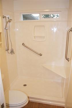 Shower Grab Bar Hcpcs Code oc grab bars - google+