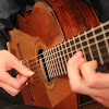 Classical Guitar Review