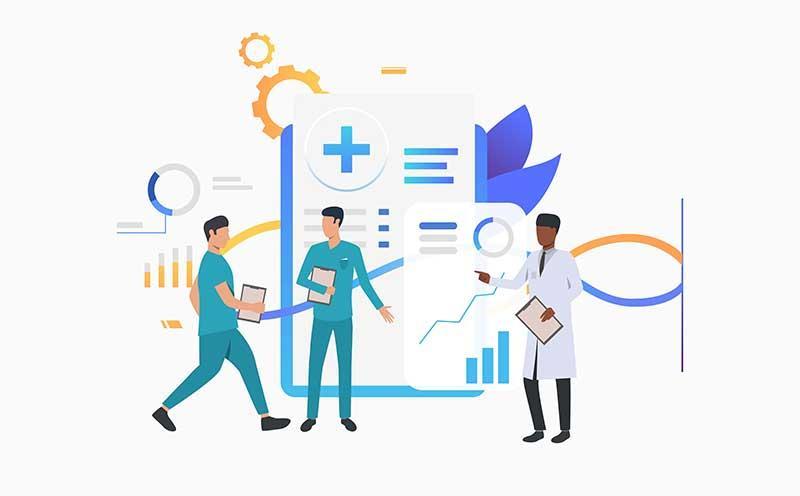Métricas-para-clínicas-médicas.jpg