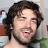 John Jannotti avatar image
