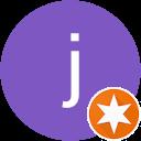 jean-michel demeaulte