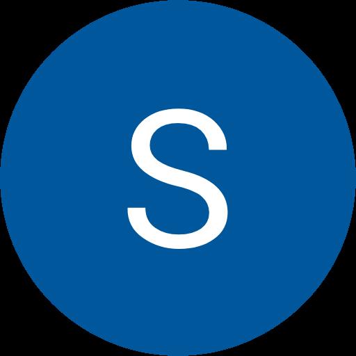 Suriya Ali