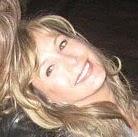 Cynthia Stearns