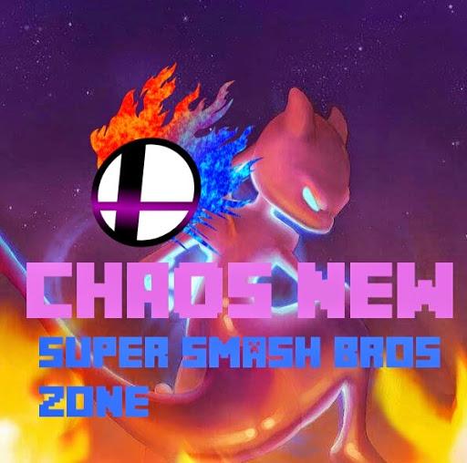ChaosNew