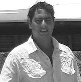 Rene Quintero
