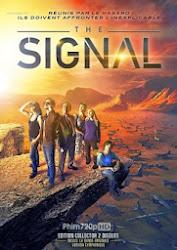 The Signal - Hacker - Lần theo tín hiệu