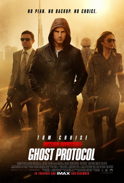 Mission Impossible 4: Ghost Protocol (2011) CAM READNFO XviD-KiNGSEED