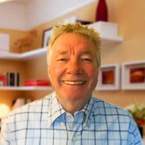 Ken Jackson