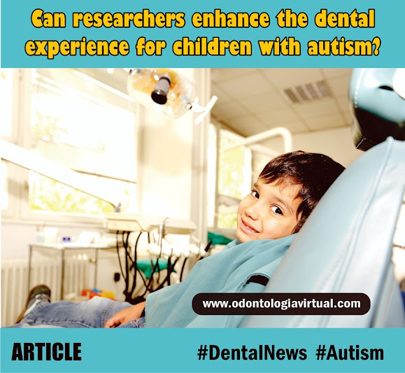 autism-dental-health
