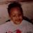 Ezra GTB avatar image