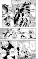 Gintama Chap 5 page 9 - Truyentranhaz.net