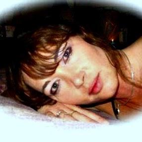 Melanie Fuller