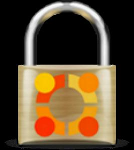 Canonical lanza nueva versión de seguridad del kernel Linux en Ubuntu 12.04, 12.10 y 13.04
