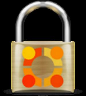 Mejorando nuestra privacidad