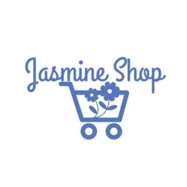 Jasmine ShopUS