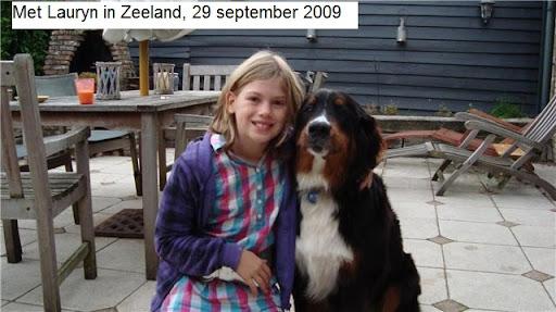 Zeeland met Lauryn 29sep2009.jpg