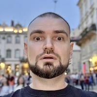 Valery Sibikovsky