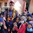 Bhupal Singh avatar image