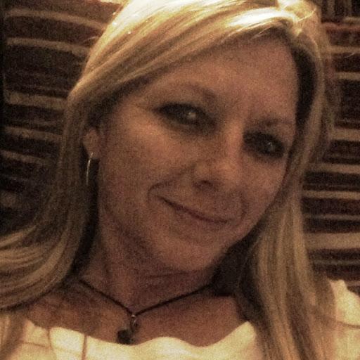 Michelle Lea Photo 6