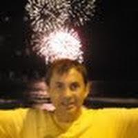 Foto de perfil de Antonio Lima