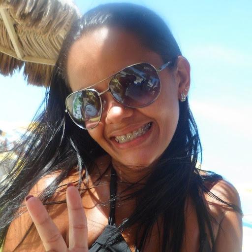 Patricia Batista