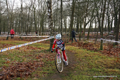 veldcross Circuit Duivenbos overloon 11-12-2011 (28).JPG