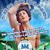 Unidos da Ponte apresenta Sinopse e Logomarca para o carnaval 2015