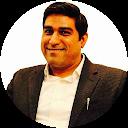 Ankit Papriwal