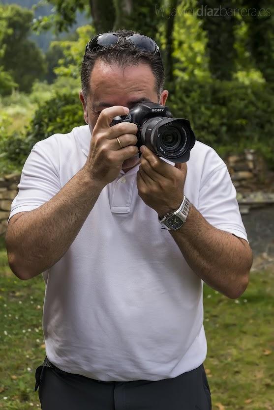 FOTOS 11ª  KDD GALEGO-ASTUR-LEONESA CARIÑO/ORTEGAL en Encuentros y kdds1280_DSC5773