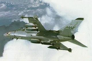 ¿Y si fabricamos AMX para remplazo de A4-AR y Super Etendard ?  Amx-22p03